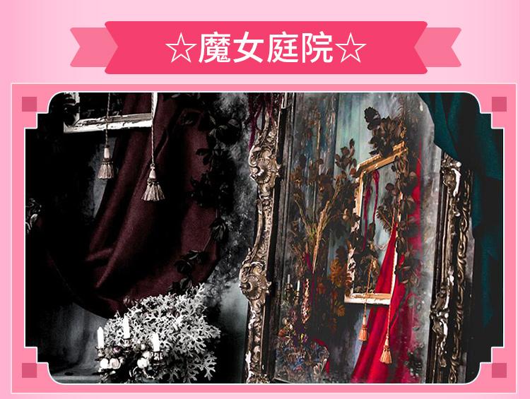首尔Hello心动拍照展览馆-详情页_11.jpg