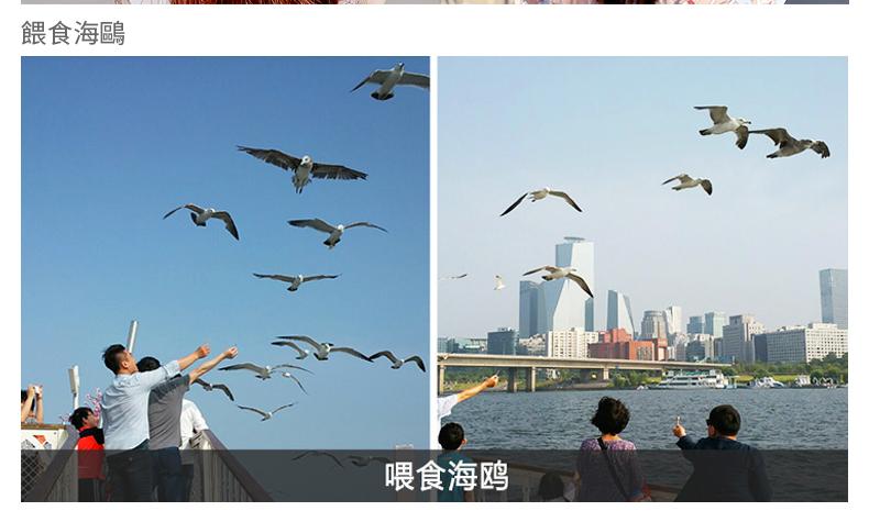 首爾漢江遊覽船E.LAND(不含自助餐)-詳情頁繁體_16.jpg