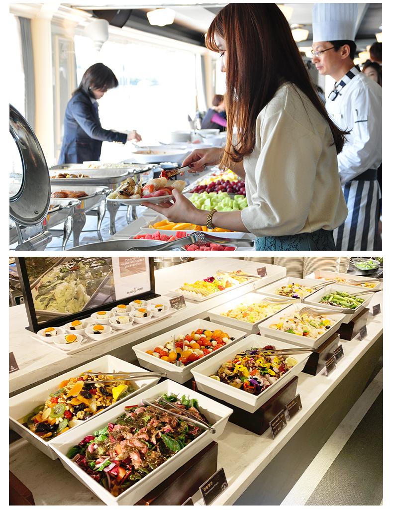 首尔汉江游览船E.LAND(含自助餐)-详情页_07.jpg