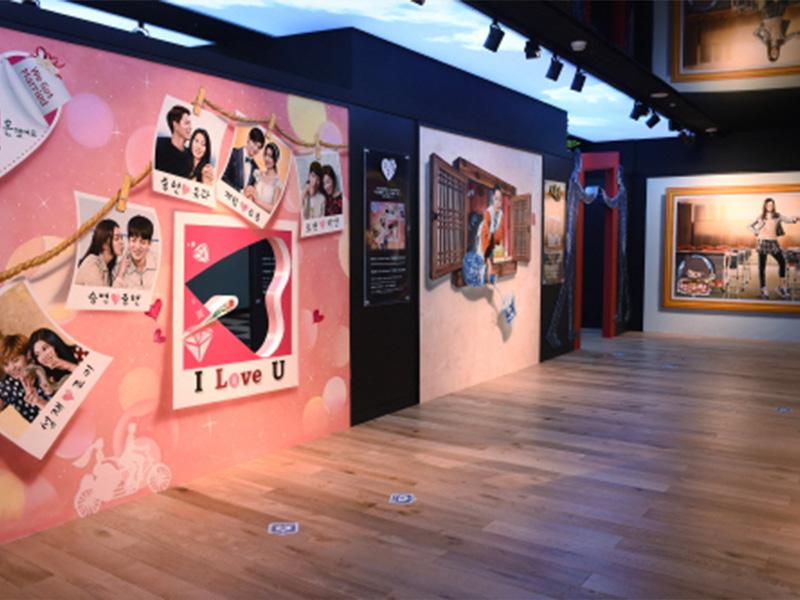 韩流文化体验一日游_韩剧拍摄地_首尔一日游_在线预订-韩游网