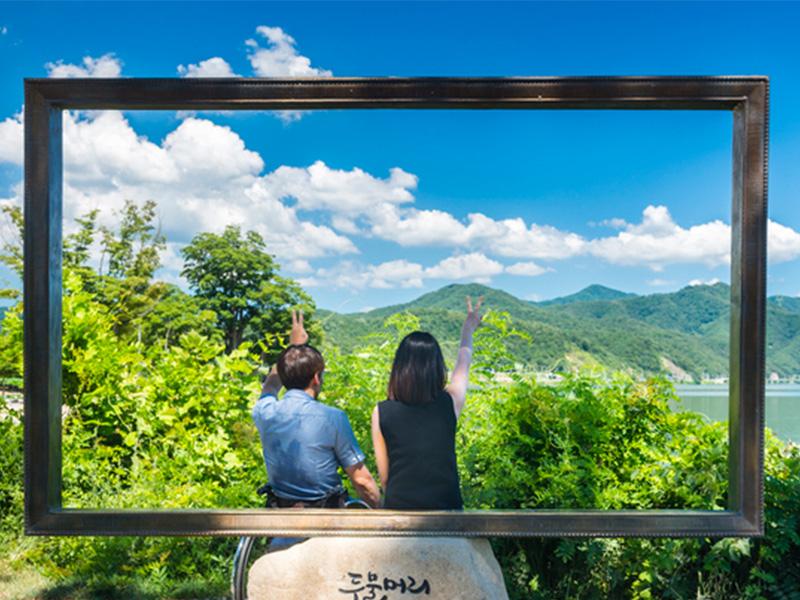 韩剧拍摄地+网红景点浪漫之旅_韩游网在线预订优惠
