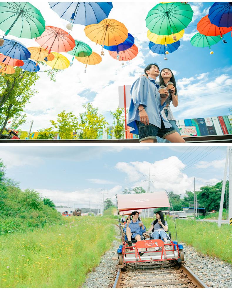春季南怡岛+小法国村+铁路自行车一日游-详情页_21.jpg