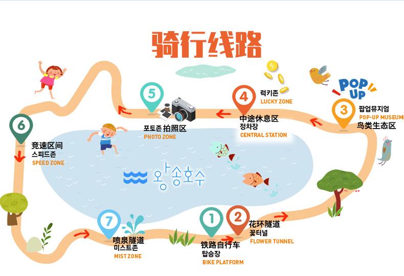 义王沿湖铁路公园-详情页_03.jpg