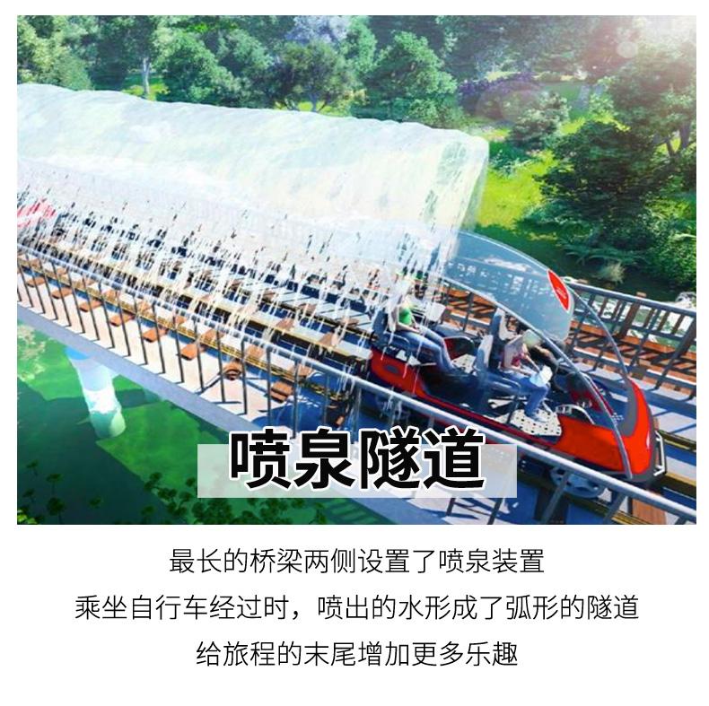 义王沿湖铁路公园-详情页_11.jpg