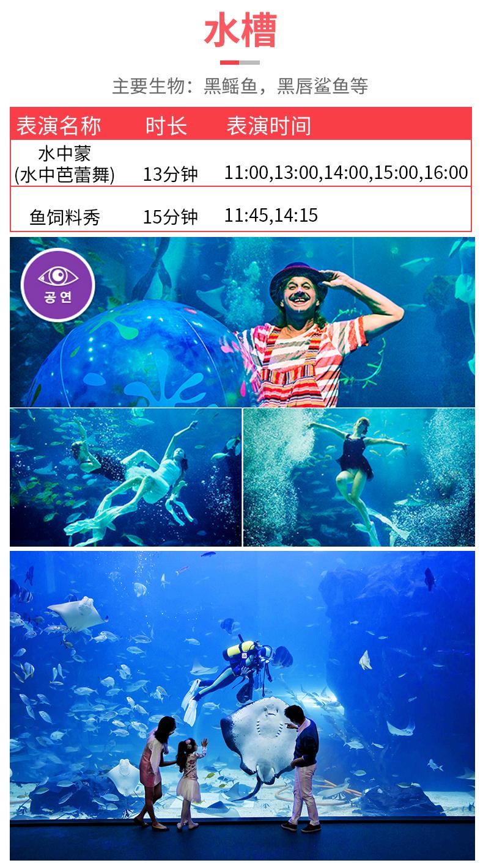 一山韩华Aqua-planet水族馆_06.jpg