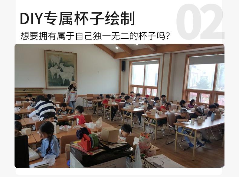 0710-江陵一日游-详情页_10.jpg
