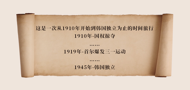 首尔1910-1945历史一日游-详情页_04.jpg