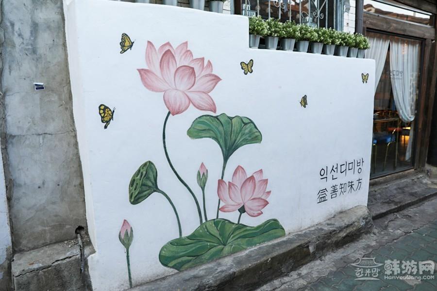 近代史_历史战争_铭记历史_韩游网预订