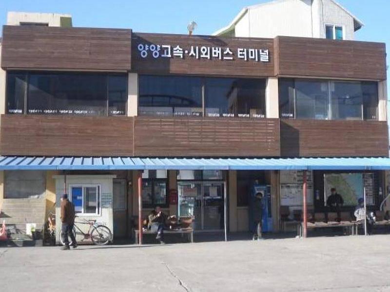 江原道_观光_包车_在线预订-韩游网