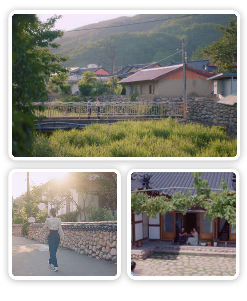 修改-韩流_09.jpg
