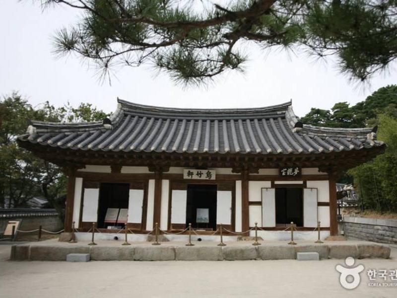 防弹少年团_韩流偶像之旅在线预订_韩游网