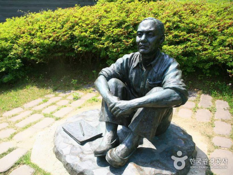 DMZ_和平之路_江原道_在线预订-韩游网