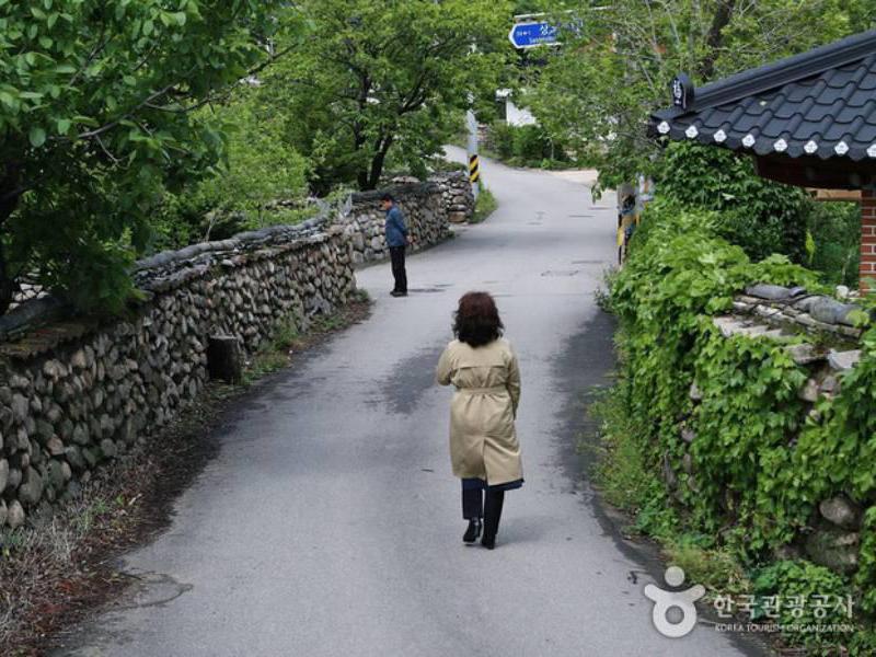 襄阳_束草_冲浪_在线预订-韩游网