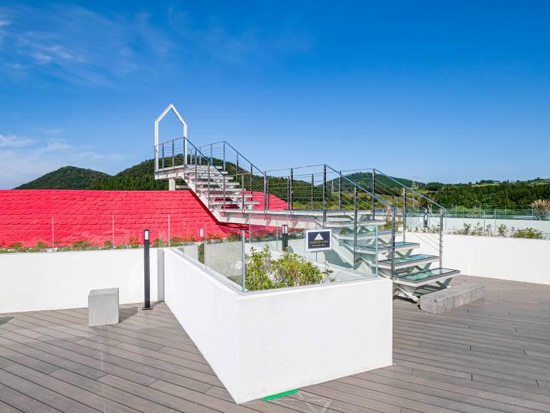 童话乐园_亲子旅游_moomin_在线预订-韩游网