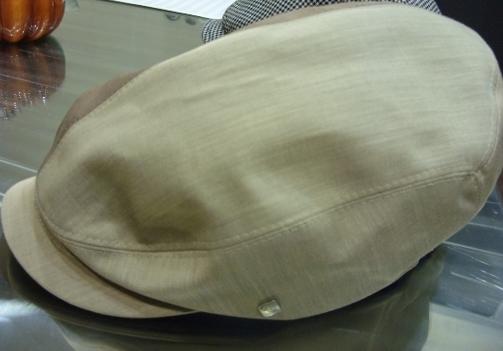 kAoRi 帽子狎鸥亭店_韩国购物_韩游网