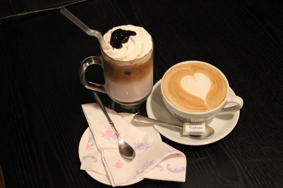 咖啡王子1号店7