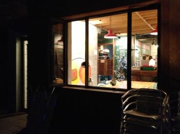 咖啡王子1号店11