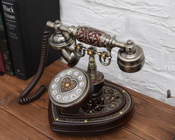 韩国电话通讯