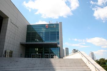 国立中央博物馆7
