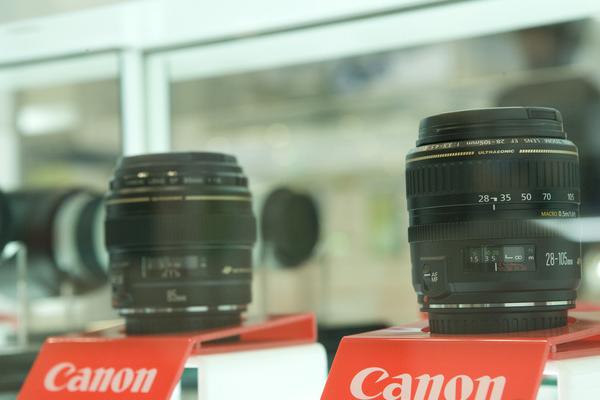 Canon 佳能数码直营店_韩国购物_韩游网