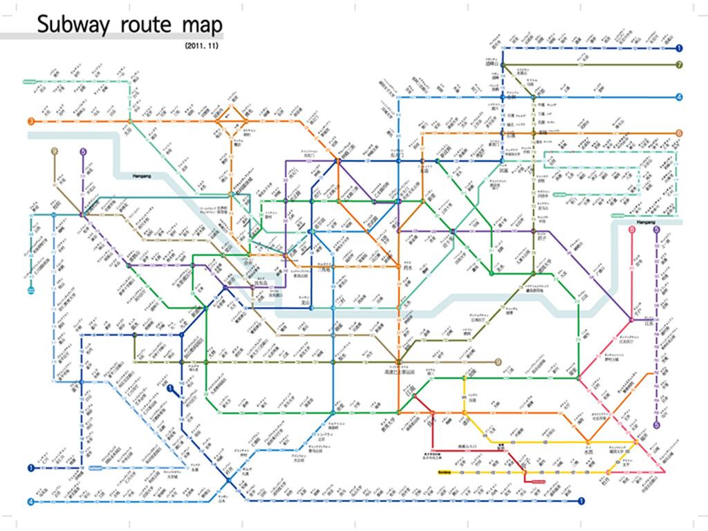 Subwaymap_ChnB_副本.jpg