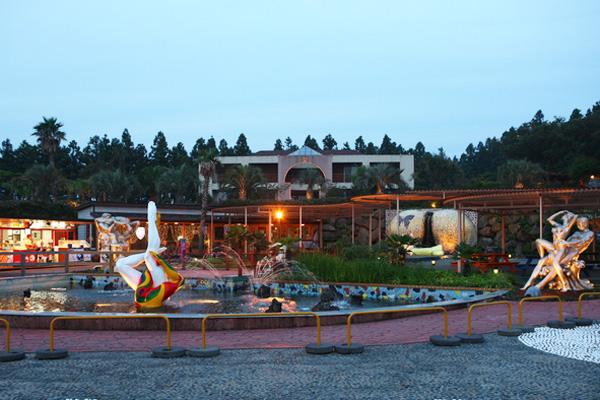 济州爱情乐园1