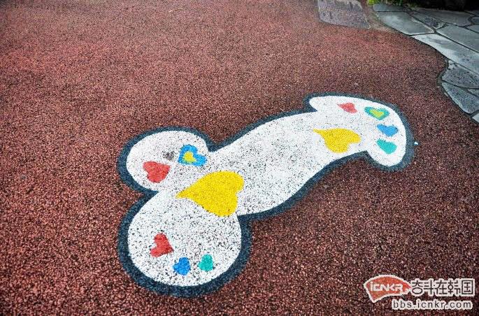 济州爱情乐园5
