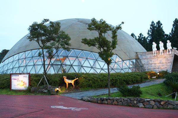 济州爱情乐园12