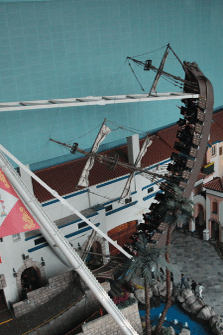 海盗船.png