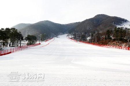 滑雪场-(3).jpg