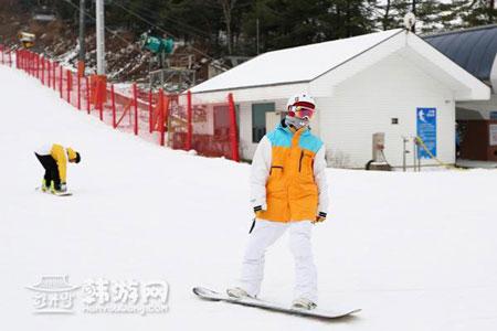 滑雪场-(2).jpg