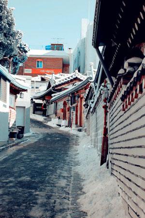 韩屋村-(3).jpg