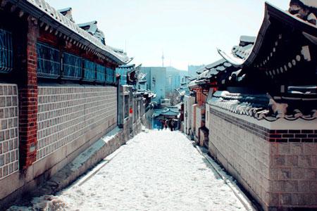 韩屋村-(4).jpg