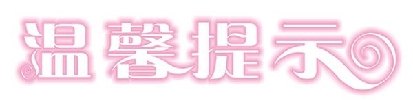 2008811105729989_2.jpg