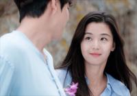 韩剧《蓝色大海的传说》全智贤同款人鱼色口红,实在是太火爆啦!