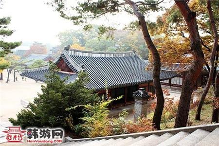 昌庆宫3.jpg