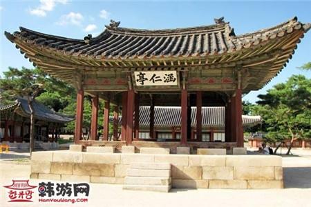 昌庆宫2.jpg