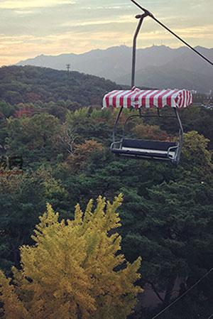 首尔大公园2.jpg
