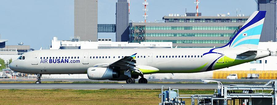 Air_Busan_Airbus_A321_Aoki.jpg