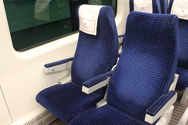 舒服的座椅.JPG