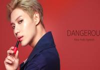 韓國品牌得鮮 the saem,除了秀智色口紅以外還能買什麼?
