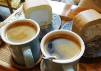 冬天,來杯咖啡吧——新村弘大特色咖啡館合集