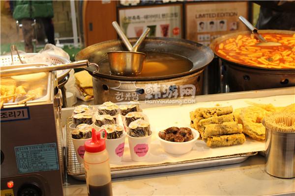 紫菜包饭 (2).JPG