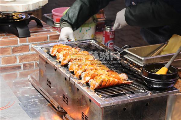 芝士烤龙虾 (3).JPG