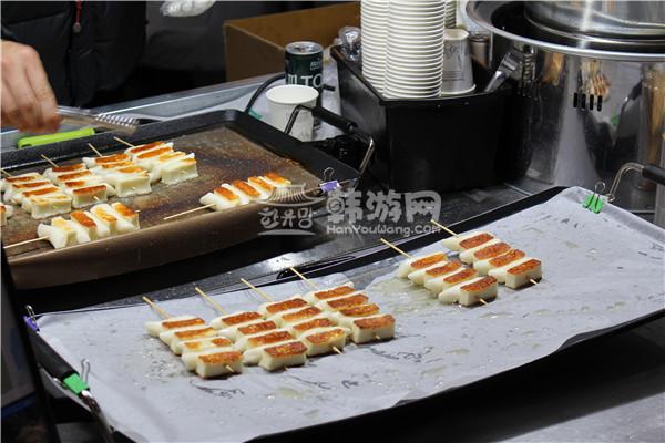 芝士烤年糕 (2).JPG