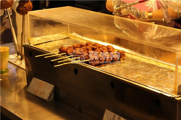 牛肉丸子 (3).JPG