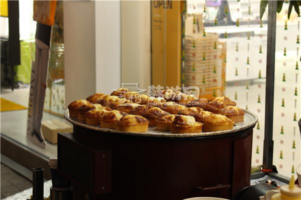 鸡蛋糕 (3).JPG