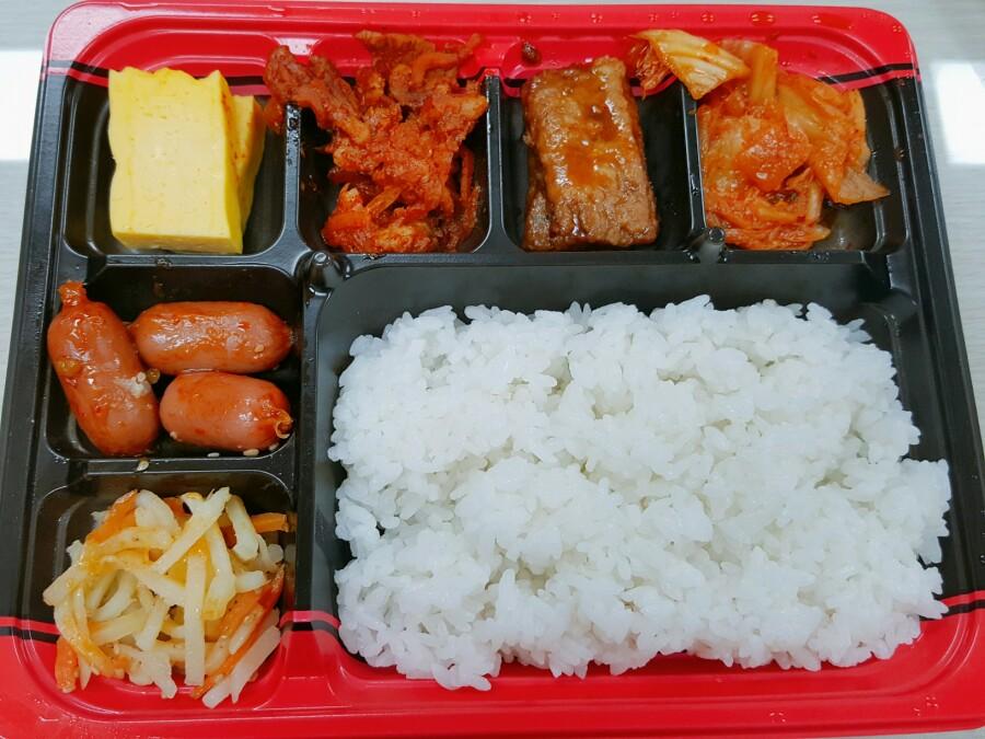 金惠子 6菜.jpg