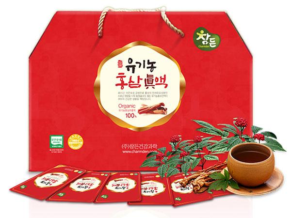 红参茶.jpg