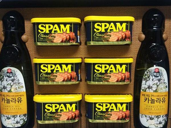 SPAM午餐肉 (2).jpg